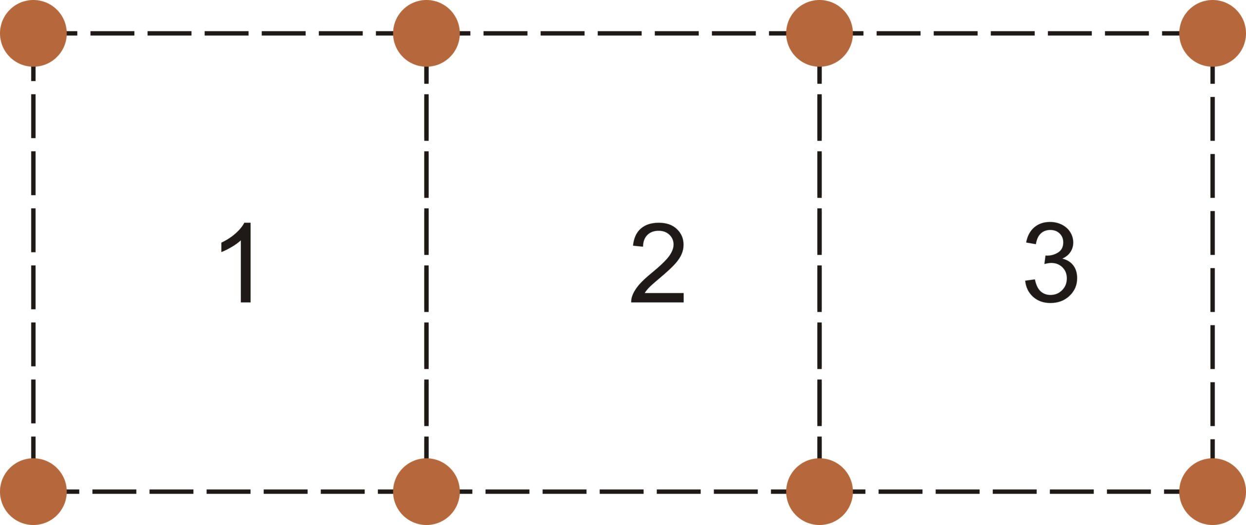 Средство для ускоренного приготовление компоста - Водограй Компост. Схема формирования компостных ящиков.