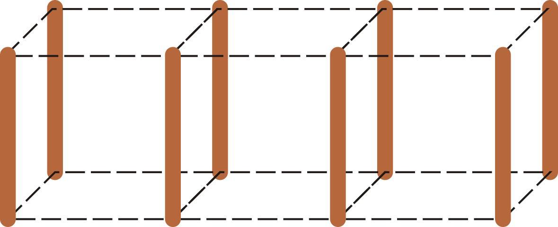 Средство для ускоренного приготовление компоста - Водограй Компост. Схема для создания ящиков для компоста.
